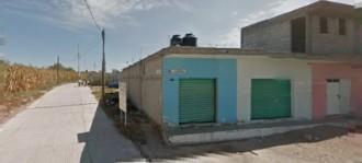 Renta de cuartos en Ixmiquilpan. 16m2. en Ixmiquilpan, Hidalgo
