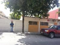 RENTO OFICINAS CON BODEGA TUXTLA GUTIERREZ, CHIS en Tuxtla Gutiérrez, Chiapas