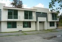 Casa en Bambú Residencial/ Tlajomulco de Zuñiga en Tlajomulco de Zuñiga, Jalisco