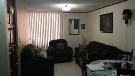 CASA EN EXCELENTE UBICACION Y EN EXCELENTE PRECIO en Coyoacan, Distrito Federal