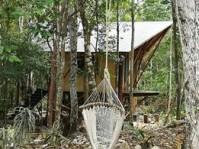 TULUM TERRENOS ECOLOGICOS FACILIDADES en Tulum, Quintana Roo