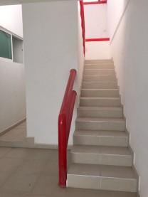 Renta Oficinas con Bodega 490m2, Atotonilco Tula H en Atotonilco de Tula, Hidalgo