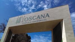 Venta de Terrenos en Tulancingo- La Toscana en Tulancingo de Bravo, Hidalgo
