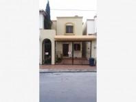 Casa Venta Privadas Santa Catarina Oportunidad en Ciudad Santa Catarina, Nuevo León