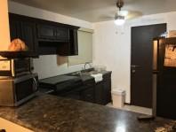 Casa 3 Rec 2 y medio baños,estancia, doble cochera en Guadalupe, Nuevo León