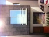 Casa nueva en privada en Querétaro, Queretaro