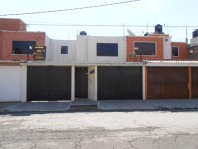 CASA SOLA EN VENTA TOLUCA ESTADO DE MEXICO en Toluca, Mexico