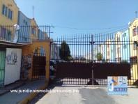 EJERCE TU CREDITO Y COMPRA TU CASA EN PORTAL CHALC en Chalco de Díaz Covarrubias, México