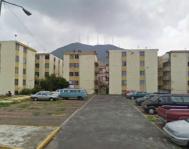 Invierte en la Col. El Arbolillo, dpto. de 47 m2 en Ciudad de México, Distrito Federal