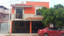 Arboledas en Comunicación en Culiacán Rosales, Sinaloa
