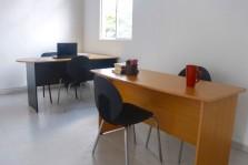 Oficinas amuebladas y en excelentes ubicaciones en León de los Aldama, Guanajuato
