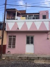 CASA  EN VENTA EN TONALA en Tonalá, Jalisco