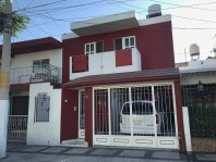 Casa en venta Col. Santa Elena Alcalde en Guadalajara, Jalisco