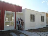Casa en Fracc. La Misión/Por Carretera a Vallarta en Tala, Jalisco