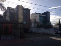 Departamento en Pinar de la Calma/ Zapopan Jalisco en Zapopan, Jalisco