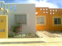 CASA CON 2 HABITACIONES en Tlacolula de Matamoros, Oaxaca