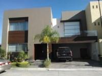 Casa en Venta Cono Granada 8 / Puertas del Tule/ Z en Zapopan, Jalisco