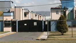 VENDO CASA EN EL OLIMPO $785,000 en Toluca, Estado de México