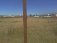 excelente terreno en morillotla sanpedro cholula 7120 m2 en cholula puebla, Puebla