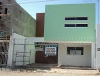 Amplias Habitaciones en Culiacán Rosales, Sinaloa