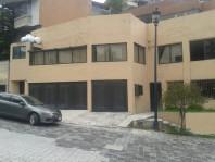 Departamento Economico Renta Lomas de las Palmas en Huixquilucan de Degollado, México