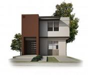 Casa en Remate en Saltillo Coahuila de Zaragoza en Saltillo, Coahuila de Zaragoza