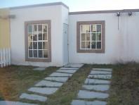 casa de un nivel 2 recamaras en Tizayuca, Hidalgo