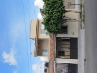 magnifica propiedad para negocio y/o habitar en San Juan del Rio, Querétaro