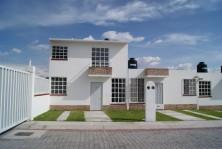 fovissste casas con alberca cuautla en Ayala, Morelos