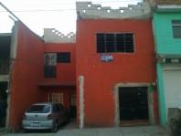 Bonita Casa en Venta en Tonala, Jalisco