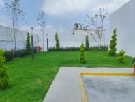 casas de tres recamaras en venta en Villa Nicolás Romero, México