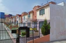 Oportunidad Unica, Casa en Tultitlan en Tultitlán de Mariano Escobedo, México