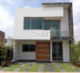 Casa en Venta Juan Palomar y Arias 861 Col. Jardin en Zapopan, Jalisco
