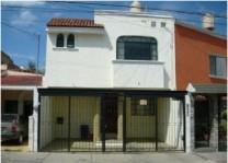 Casa en Lomas de Zapopan Covadonga 852 en Zapopan, Jalisco