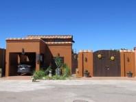 Casa en venta en San carlos, Villas tetakawi en Heroica Guaymas, Sonora
