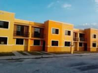BONITAS CASA EN FRACC. PASEO DE LOS OLIVOS en Zempoala, Hidalgo