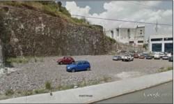 VENTA TERRENO VISTA HERMOSA QUERETARO, CC-035 en Querétaro, Querétaro