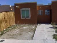 casa nueva en venta en tijuana, Baja California