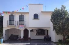 Hermosa Residencia en Virreyes en Zapopan, Jalisco