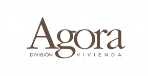 Aviana Club Residencial - Fraccionamiento Escobedo en Gral. Escobedo, Nuevo Leon