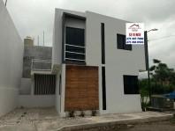 VENDO BONITA CASA NUEVA en Córdoba, Veracruz de Ignacio de la Llave