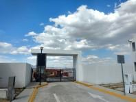 casa en fraccionamiento con seguridad 24/7 en Villa Nicolás Romero, México