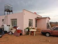urge vender terreno en chihuahua, Chihuahua