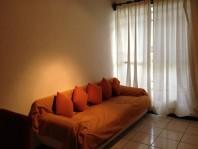 Se renta casa fin de semana Cuernavaca Morelos en Temixco, Morelos