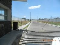 TERRENOS EN FRACC. PRIVADO TORREON NUEVO en Morelia, Michoacán de Ocampo