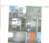 Se vende amplia casa facc. Soler en Tijuana, Baja California