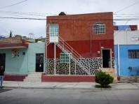Casas con el precio de 1 en Fracc. Oblatos. en Guadalajara, Jalisco