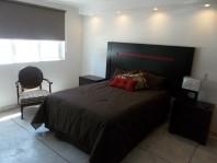 Bonito y cómodo departamento amueblado y equipado en Chihuahua, Chihuahua