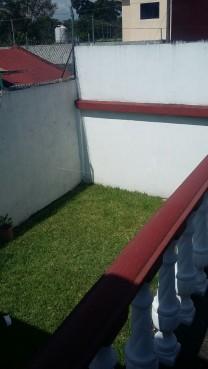 CASA CON JARDIN EN SAN DIMAS en Córdoba, Veracruz de Ignacio de la Llave