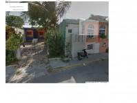 rento casa en Isla Mujeres, Quintana Roo